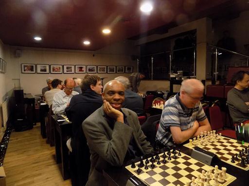 chessjazz