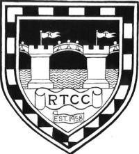 rtcclogo1