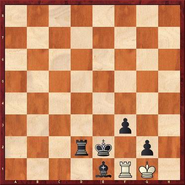 puzzle19