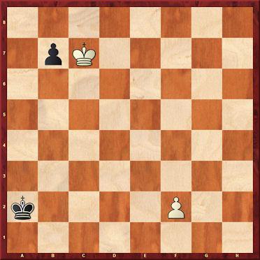 puzzle23