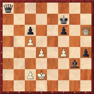 puzzle35