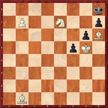 puzzle38