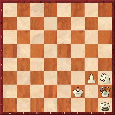 puzzle42