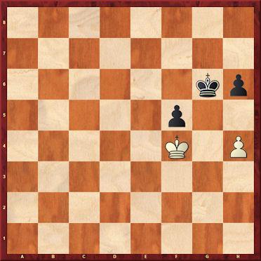 puzzle45
