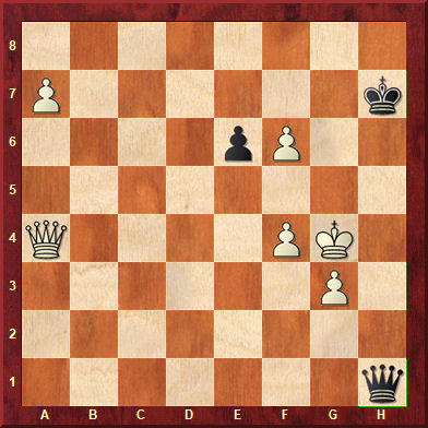 puzzle48
