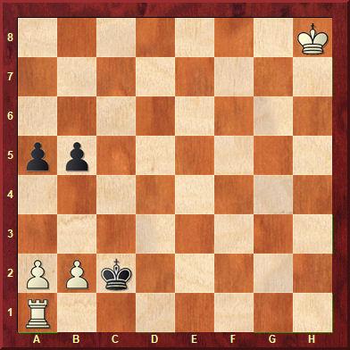puzzle49