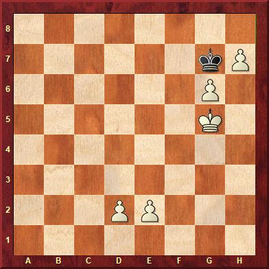 puzzle51