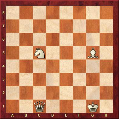 puzzle53