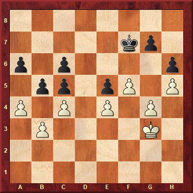 puzzle54