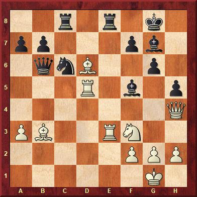 puzzle55