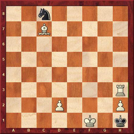 puzzle62a