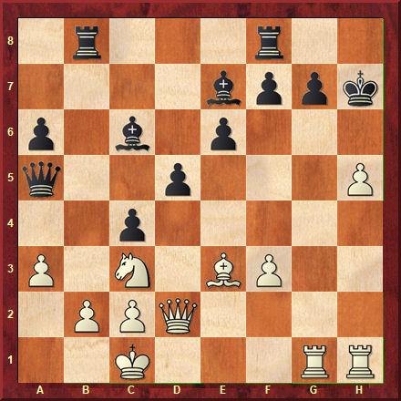 puzzle65