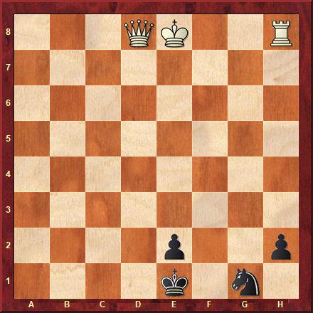 puzzle68