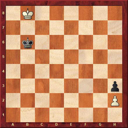 puzzle75