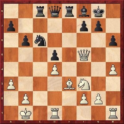puzzle84a