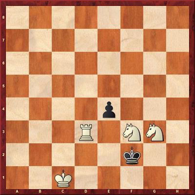 puzzle85