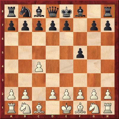 puzzle88